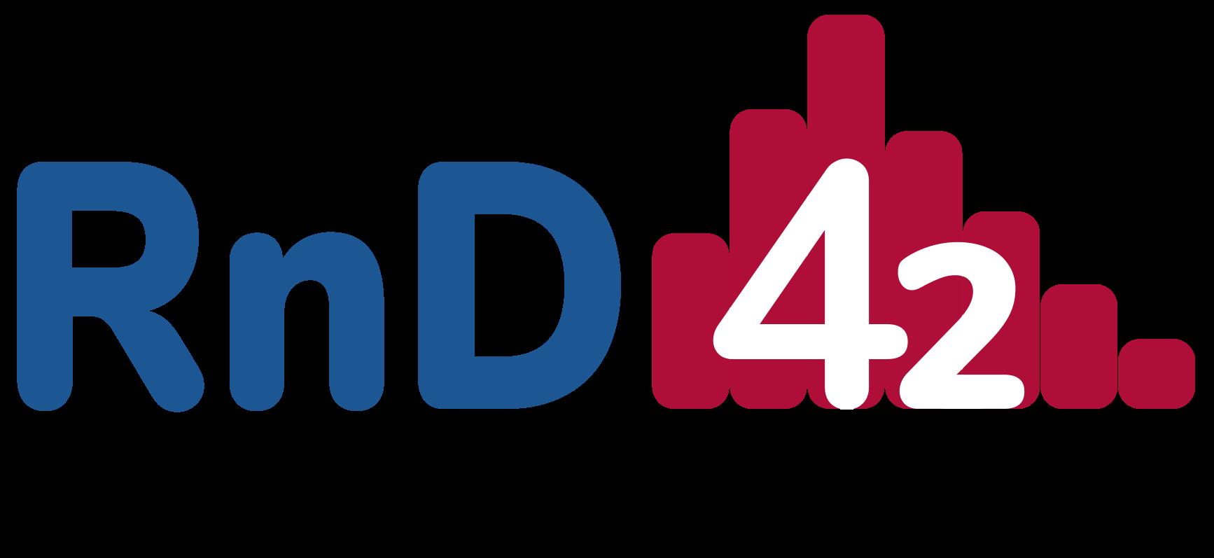 RnD-42